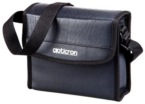 Opticron Semi Rigid Binocular Case 50mm The Birders Store
