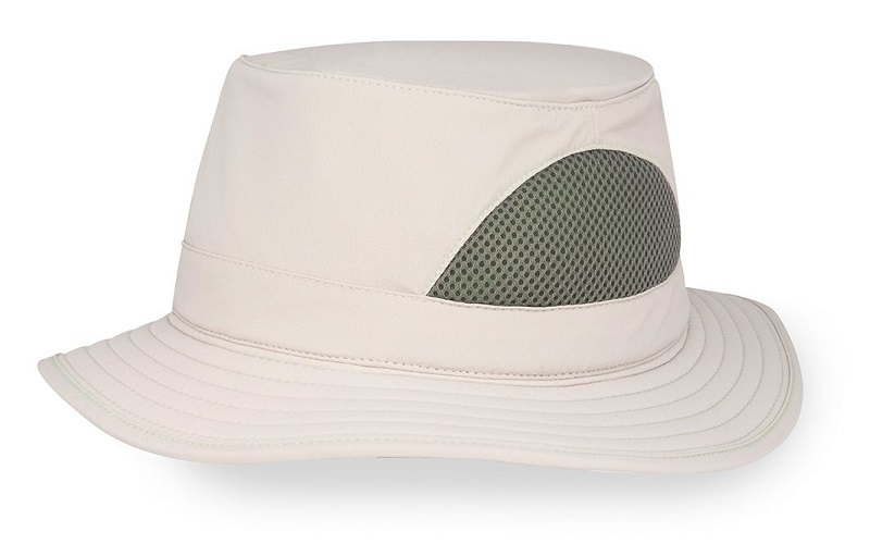 71e93161 Tilley Algonquin Hat (TAF101) - Rock Face The Birders Store