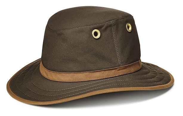 Tilley Outback Hat Twc7 The Birders Store