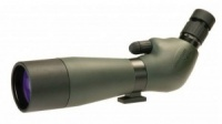 Barr and Stroud Sierra 20-60x80 Dual-Speed Spotting scope