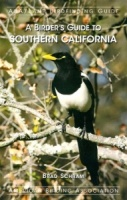 A Birder's Guide to Southern California