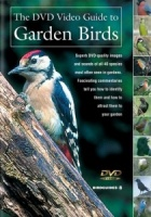 The DVD Video Guide to Garden Birds