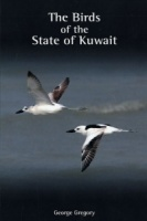 The Birds of the State of Kuwait