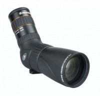 Celestron Hummingbird 9x-27x56 ED Micro Spotting Scope