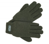 Country Innovation Knitted Gloves