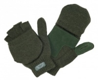 Country Innovation Knitted Mitts