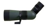 Danubia Kauz 10-30x50 Zoom Spotting Scope