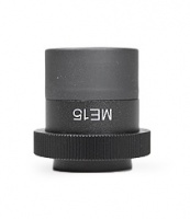 Hawke Nature-Trek Fixed Eyepiece HX3755