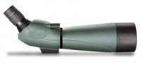 Hawke Vantage 24-72x70 Spotting Scope