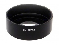 Kowa TSN-AR500 smartphone adapter ring for TSN-501/502