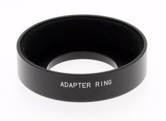 Kowa TSN-AR50L smartphone adapter ring