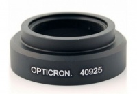 Opticron 40925 IS Eyepiece Adapter for HR/HDF Internal Screw Thread Eyepieces