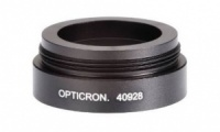 Opticron 40928 IS Eyepiece Adapter for HR2 Zoom Collar Thread Eyepiece