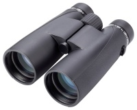 Opticron Adventurer II WP 10x50 Binoculars