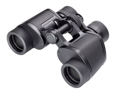 Opticron Adventurer T WP 8x32 Binoculars