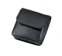 Opticron Soft Leather Compact Binocular Case