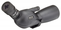 Opticron MM4 60 GA ED/45 with 15-45x HDF zoom and black stay-on-case
