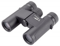 Opticron Oregon 4 LE WP 10x25 Binoculars
