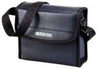 Opticron Semi-rigid Binocular Case - 42mm