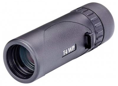Opticron T4 Trailfinder WP 10x25 Monocular
