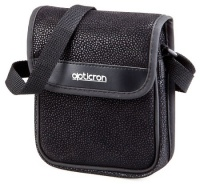 Opticron Universal Soft Binocular Case - 32mm