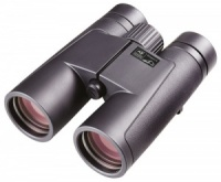 Opticron Wildlife Trust Oregon 4 LE WP 10x42