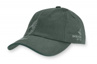 Swarovski Optik Cap