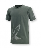 Swarovski Optik T-Shirt