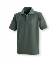 Swarovski Optik Polo Shirt - Mens