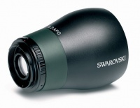 Swarovski TLS APO 43mm for ATX/STX
