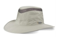 Tilley Airflo Hat (LTM5) - Rock Face