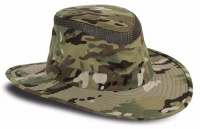 Tilley Airflo Hat (LTM6) - MultiCam