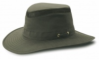 Tilley The Hiker Hat (T4MO-1) - Olive