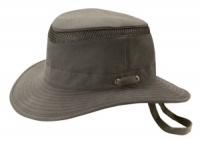 Tilley Organic Cotton Airflo Hat (T5MO) - Olive