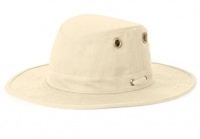 Tilley Hemp Hat (TH5) - Natural