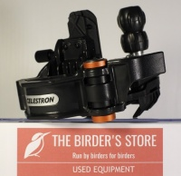 Used Optics and Equipment: Binoculars and Spotting Scopes  Worcester