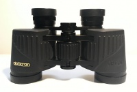 Used Opticron SR.GA 8x32 Binoculars