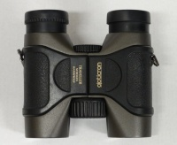 Used Opticron Traveller 8x32 Binoculars