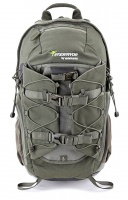 Vanguard Endeavor Bag 1600