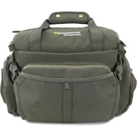 Vanguard Endeavor 900 Bag