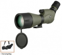 Vanguard Endeavor XF 80A Spotting Scope