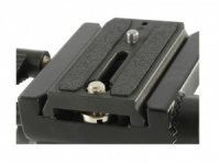 Viking Quick Release Plate for KH-1 Pan & Tilt Head