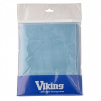Viking Microfibre Cleaning Cloth - Large