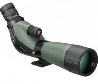 Vortex Diamondback 60mm Spotting Scope