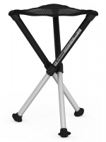 Walkstool Comfort 45cm/18in