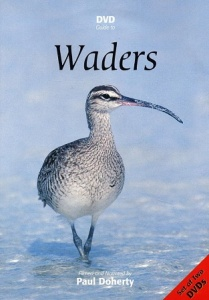 DVD Guide to Waders