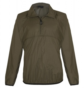 Country Innovation Merlin Smock