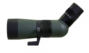 Dorr Danubia Kauz 10-30x50 Zoom Spotting Scope
