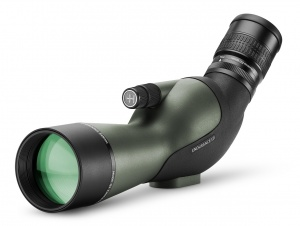 Hawke Endurance ED 15-45x60 Angled Spotting Scope