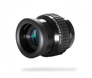 Hawke Endurance/Endurance ED Fixed Power Eyepiece